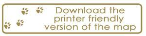 Click here to download the printer friendly map